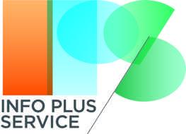 Info Plus Service